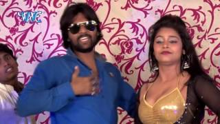 zila azamgarh by ykn Hot Songs 2015 HD