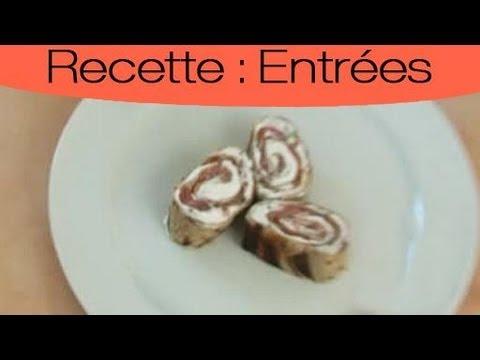 recette-des-galettes-au-saumon-et-chèvre-frais