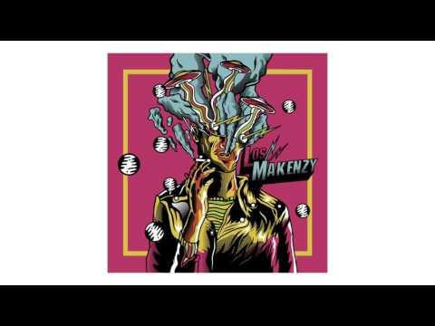 Los Makenzy - What a beautiful day (versión acústica)