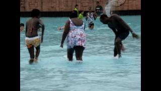 رقصة أفريقية.wmv