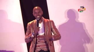 alex-muhangi-comedy-store-oct-2019---big-trill-mr-parte-after-parte