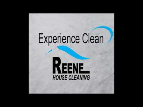 Reene house cleaning service warminster pennsylvania residential bucks county cleaners