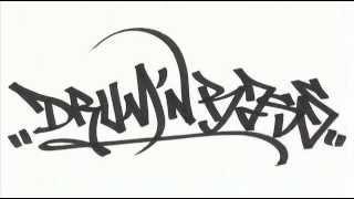 Dj Java - Feel It Drums Mix