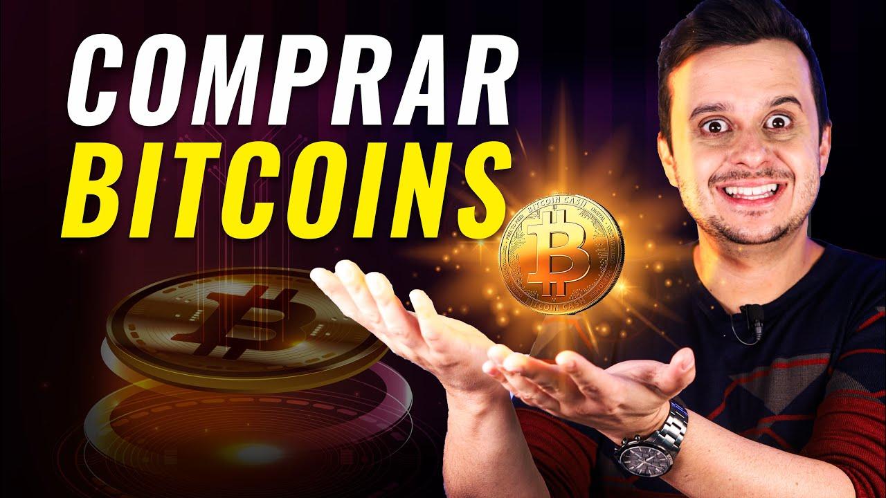 cum să deschideți un cont pentru tranzacționarea bitcoin bitcoin trading în usd