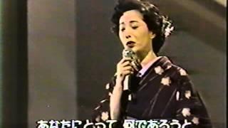 御 身  ( おんみ) 君 夕子 UPE‐0018