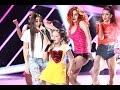 Download Sofia Ciobanu cântă pe scena Next Star alături de Nicole Cherry melodia