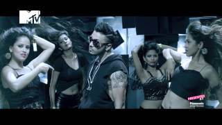 Raftaar - Panasonic Mobile MTV Spoken Word presents Swag Mera Desi feat Manj Musik thumbnail