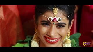 RENUKA & TARUN   Wedding  Highlights Sarkar videotrix