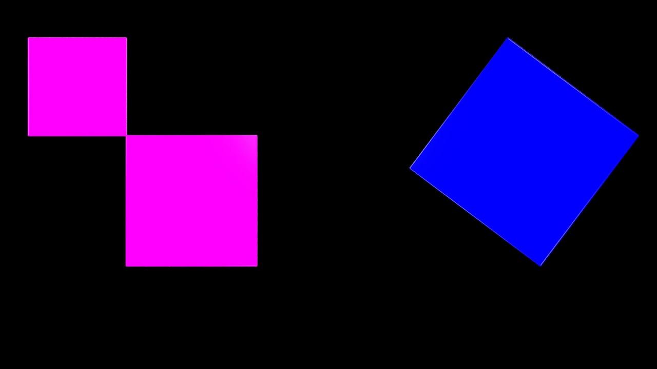 Capitulo 12 Algo pasa con Phi - El teorema de Pitágoras y la proporción áurea
