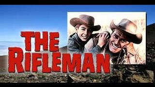The Rifleman -