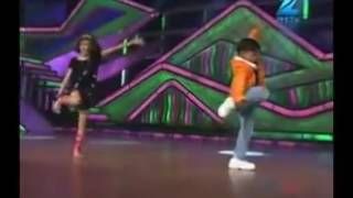 Video Dance India Dance- best performance (Govinda style dance) download MP3, 3GP, MP4, WEBM, AVI, FLV April 2018