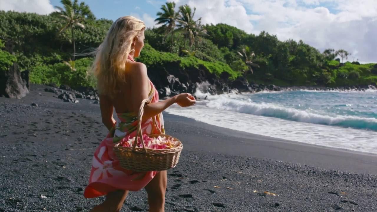 discover your aloha | hawaiʻi | expedia - youtube