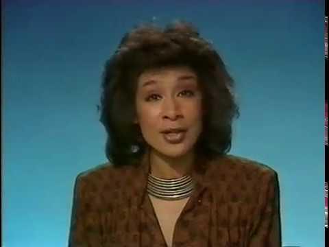 The 11 O'Clock Show  - S01E02 (1st October 1998)