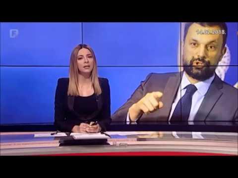 Predsjedništvo SDA: Konaković nam je udario šamar, bio je uzdanica