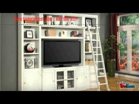 Homelement Furniture   Buy Online Branded Furniture From Homelement.com