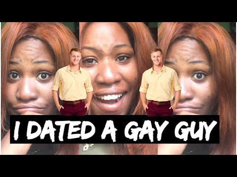 dating a white guy in south africa