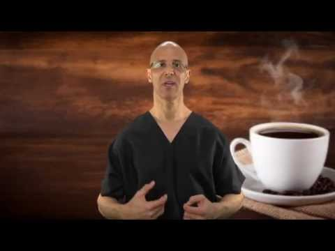 2 Most Important Supplements to Break Your Caffeine Habit (Withdrawal) - Dr Mandell