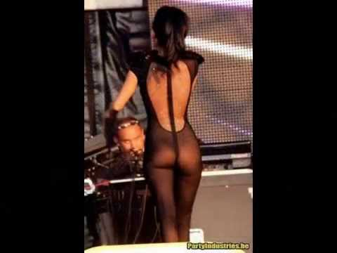 priyamsni hot ass nude