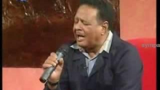 صلاح بن البادية - أنشودة الجن - أغنية سيد خليفة