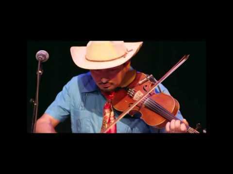 Sones de Mexico Ensemble - El Gustito (son huasteco)