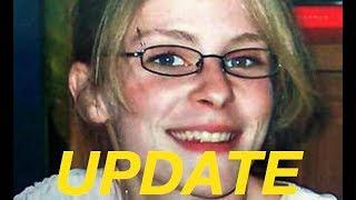 UPDATE: Jessica Heeringa (Unsolved Mysteries)