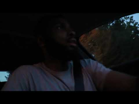 Fontaine vlogs 2: sending my song to the radio...