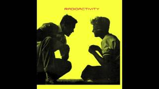 "Radioactivity - ""Don"