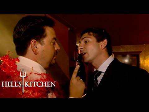 jean-philippe-gets-into-a-heated-argument-|-hell's-kitchen