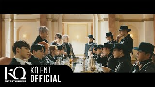 Download lagu ATEEZ(에이티즈) - 'Answer' Official MV