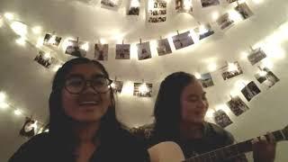 Zayn Malik - Dusk Till Dawn (Guitar Cover)