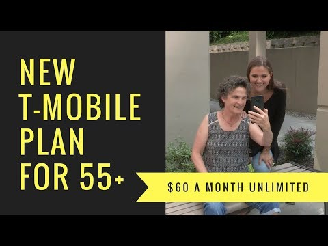 t-mobile's-new-plan-for-55-and-up-is-a-steal