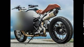 Copy of stylish bikes | Latest Bikes