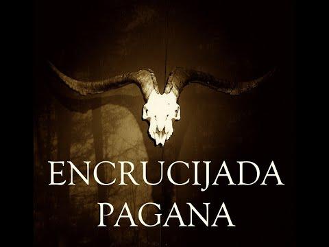 31 - Teología