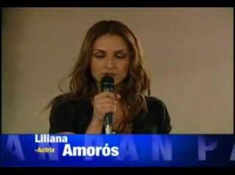 Liliana Amoros Nude Photos 62