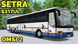 видео Автобусы в Щецин. Eavtobus.com