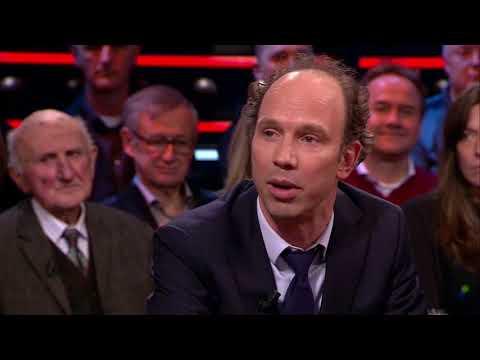 Holleeders advocaat Sander Janssen