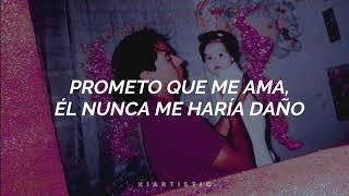 First Man - Camila Cabello // 🖇 (spanish lyrics - letra en español) ♡༄✧