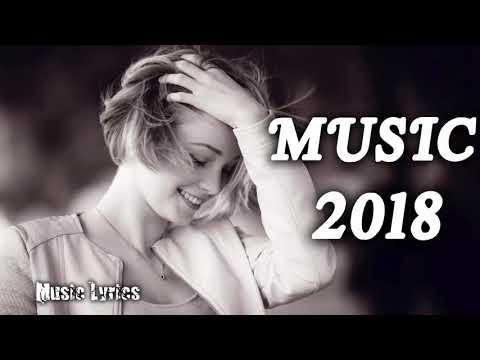 [TOP NEW MUSIC] Lagu Barat Terbaru 2018 Terpopuler Di Indonesia Musik MP3 Terbaru - Top Chart
