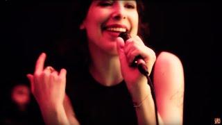 Lara Aufranc - Muito Mais (Ao Vivo)