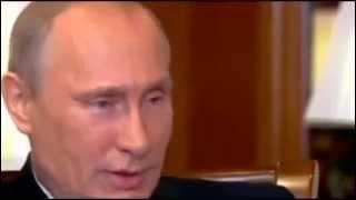 Крым  Путь на Родину  Документальный проект телеканала «Россия 1»
