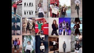 """Tik Tok"" Top best Dance Videos 3/Douyin"