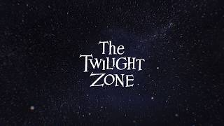 The Twilight Zone S1   Trailer   Sci-Fi series on Showmax