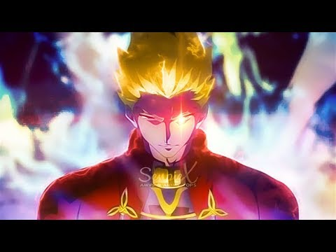 Top 20 Anime With GODLIKE/BEST Animation/Graphics『60FPS』