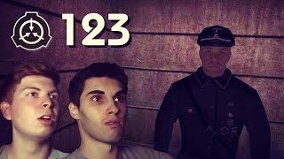 Baixar NAZI-SCHÄDEL! - SCP Containment Breach - Ep.123