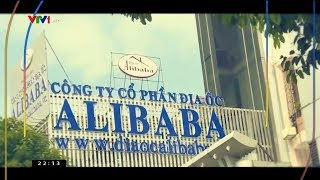 Công ty Alibaba lừa 2.500 tỷ đồng: Trách nhiệm cơ quan quản lý ở đâu? | VTV24