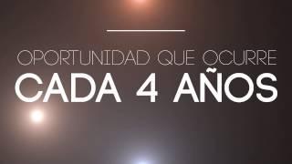 Promo - Congreso Nacional 2014