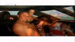 Irv Gotti Presents Ja Rule, Ashanti, Vita And Charli Baltimore Down 4 U