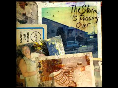 Been in the Storm So Long - Piers Faccini - The Storm Is Passing Over