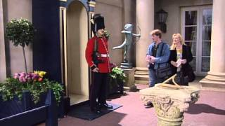 "Mr.bean - Episode 13 FULL EPISODE ""Good Night, Mr.bean"""