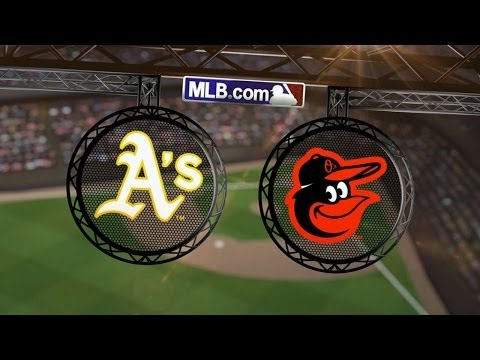 6/7/14: Gausman collects first career win as starter